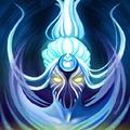 Vengeance Aura (Blessing of the Crested Umbra Set)