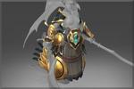 Armor of the Deep