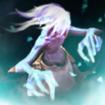 Spark Wraith