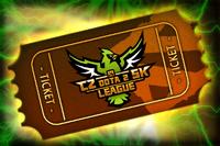 CZ-SK Dota 2 League Season 6