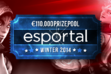 Esportal Dota 2 League Ticket