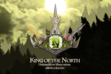 King of the North 2015 Season 2