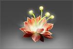 Petals of the Forbidden Lotus