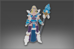 Pin - Crystal Maiden