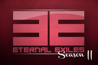 Eternally Exiled Cup Season II