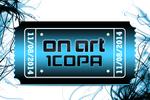 OnArt Cup