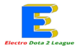 Electro Dota 2 League - Season 3