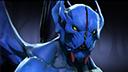 Night Stalker - ikona na górze (Niska przemoc)