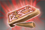 Rune of the Foreseer's Contract