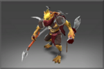 The Master Assassin Set