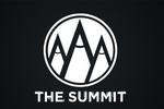 The Summit Ticket