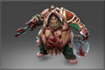 Gladiator's Revenge Set