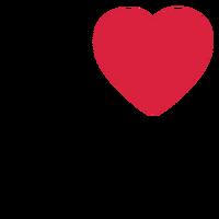 Mamas Boys - logo