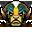 Elder Titan - ikona
