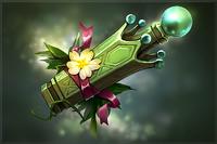 Treasure of the Spring Blossom