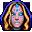 Frost Avalanche - ikona na minimapie