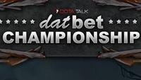 Datbet Championship