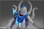 Mantle of Eldritch Ice