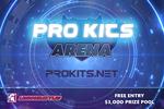 ProKits Arena