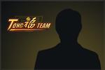 Karty graczy drużyny TongFu (2013)
