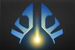 75- Battle Point Booster (3 Days)