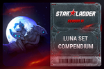 SLTV Star Series Season 11