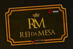 ESL Brazil Rei de Mesa Ticket