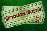 Grunion Battle