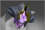 Helm of the Endless Plane