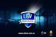 Liga Elite Venezolana Temporada 1