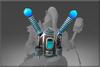 Static Lord's Generator
