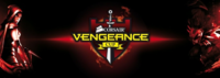 Dreamhack Winter 2012 Corsair Vengeance Cup