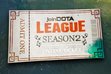 JoinDOTA League Season 2