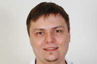 Stanislav Null- Iaroslavtcev