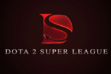 Dota 2 Super League