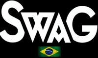 Swagenteiger - logo