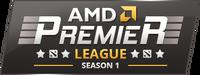 AMD Premier League Season 1