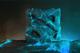 Crystallized Mana