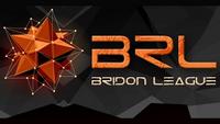 Bridon Open Cup