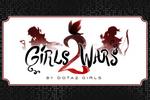 Girls Wars 2