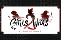 Girls Wars 2