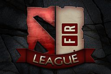 Dota2.fr League Season 5
