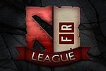 Dota2.fr League Season 5