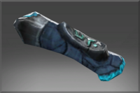 Gauntlets of the Boreal Watch