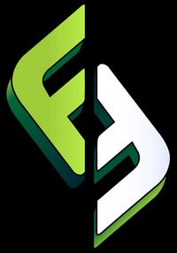 Aware Gaming - logo