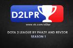 D2LPR Season 1