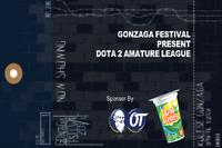 Dota 2 Gonzaga Festival