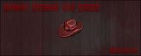 Sunday Evening Cup Series Season 1