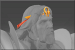 Circlet of the Purist Champion