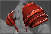 Demon Blood Armor